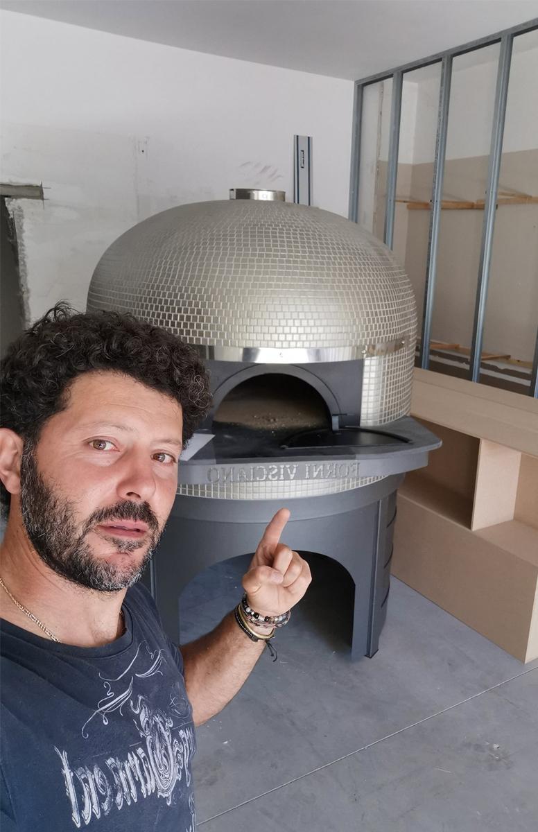 Pizzadeltiglio